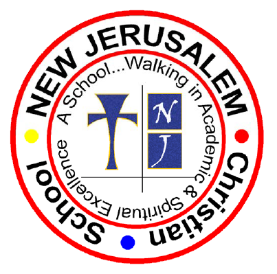 New Jerusalem Church School