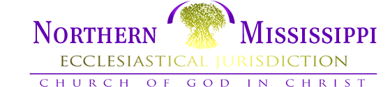 Bible Training – Northern Mississippi COGIC