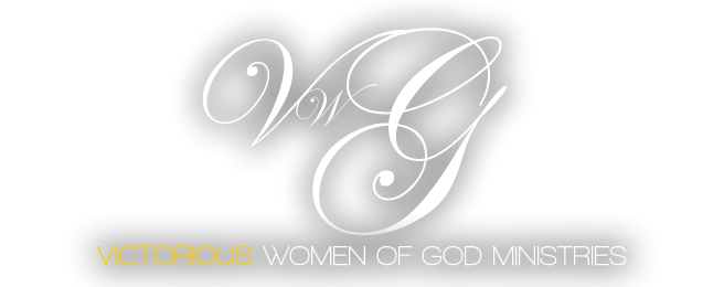 Victorious Women of God Ministries